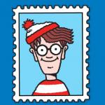 Wheres Wally / Wheres Waldo