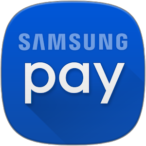 Samsung Pay Square