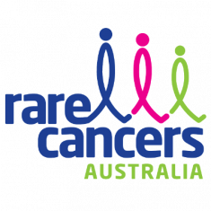 Rare_Cancer_Australia_FINAL-LOGO