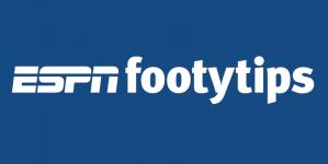 ESPN FootyTips